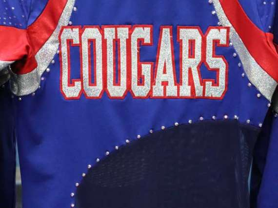 Kerrville Cougars